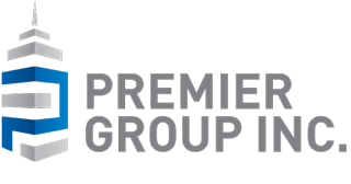 Premier Group Inc