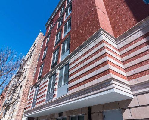 846 St Nicholas Ave New York NY